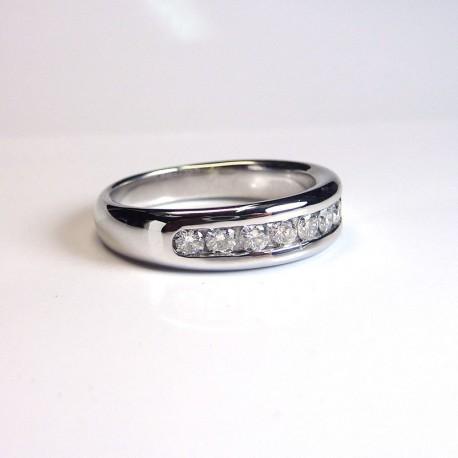 Alliance Diamant 0,5ct - Occasion