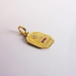 Médaille d'Amour - AUGIS - Occasion
